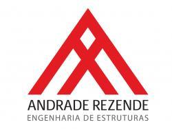 Andrade Rezende