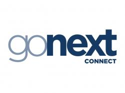 Gonext